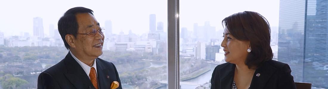 講演/コンサルティングのWEP塾